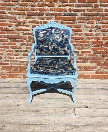 expo galerie mage. Black Bedroom Furniture Sets. Home Design Ideas
